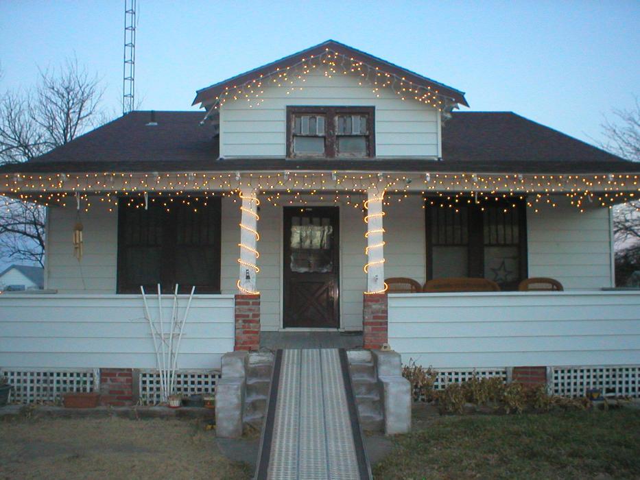 House1.jpg (140269 bytes)