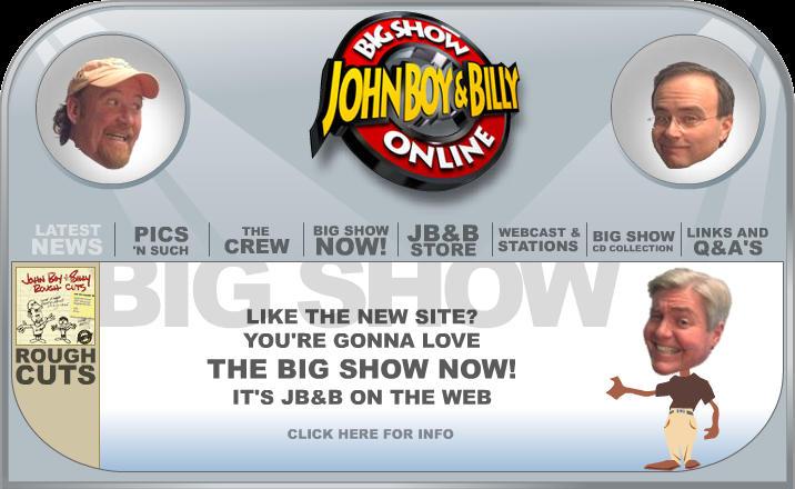 BigShow.jpg (58769 bytes)