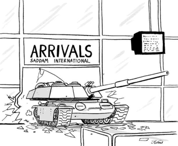 Arrivals.jpg (46165 bytes)