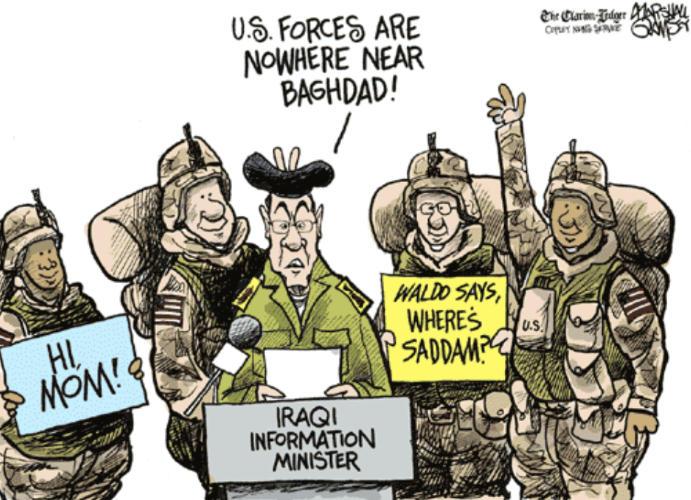 BaghdadBob1.jpg (85916 bytes)