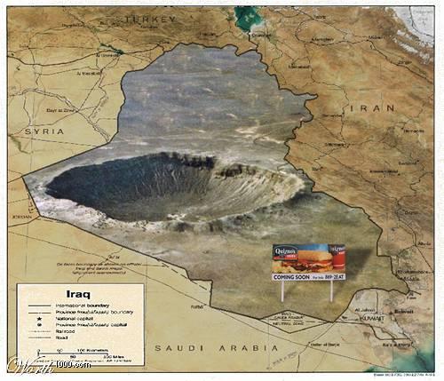 iraq.jpg (48596 bytes)